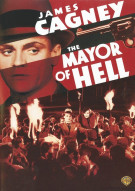 Mayor Of Hell, The Movie