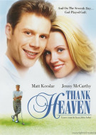 Thank Heaven Movie