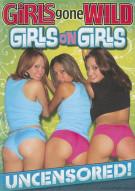 Girls Gone Wild: Girls On Girls Movie
