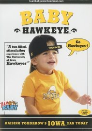 Baby Hawkeye Movie