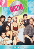 Beverly Hills 90210: The Fifth Season Movie