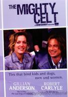 Mighty Celt, The Movie