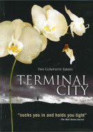 Terminal City: The Complete Series Movie