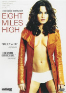 Eight Miles High Movie