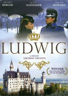 Ludwig Movie