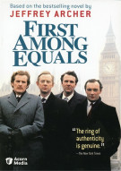 First Among Equals Movie