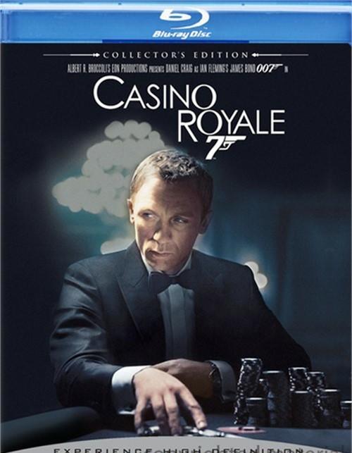 casino royale empire review