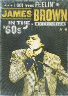 I Got The Feelin: James Brown In The 60s Movie