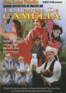 El Regreso De Camelia Movie