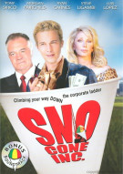 Sno Cone, Inc. Movie