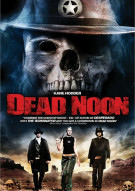 Dead Noon Movie