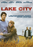 Lake City Movie