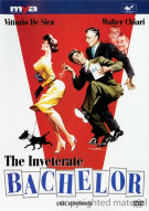 Inveterate Bachelor, The Movie