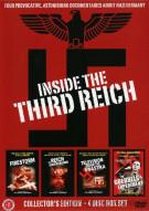 Inside The Third Reich Movie