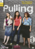 Pulling: The Complete First Season Movie