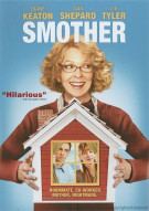Smother Movie