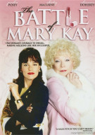 Battle Of Mary Kay, The Movie