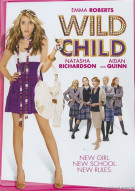 Wild Child Movie