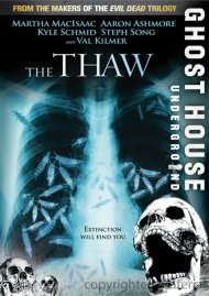 Thaw, The Movie