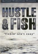 Hustle & Fish Movie