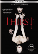 Thirst Movie