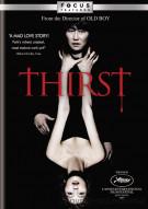 Thirst Movie