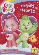Care Bears: Helping Hearts Movie