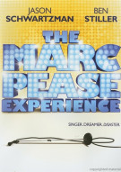 Marc Pease Experience, The Movie