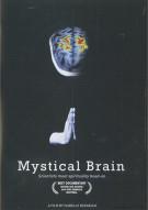 Mystical Brain Movie