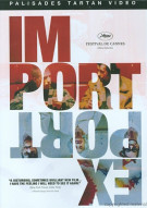 Import / Export Movie