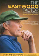 Eastwood Factor, The: Extended Version Movie