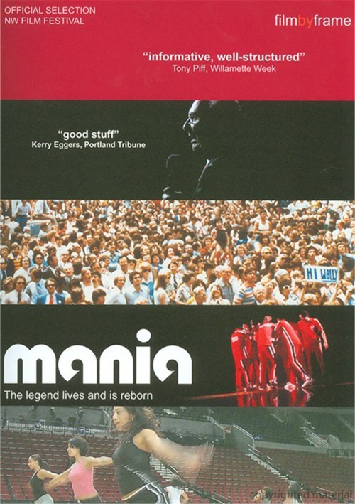 Mania Movie