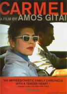 Carmel Movie
