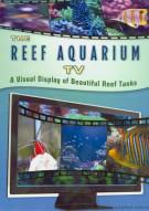 Reef Aquarium TV, The Movie
