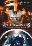 Ancient Warriors Movie