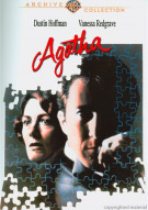 Agatha Movie