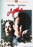 Agatha Movie