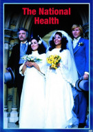 National Health, The Movie