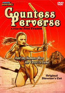 Countess Perverse Movie