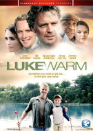 Lukewarm Movie