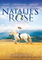 Natalies Rose Movie