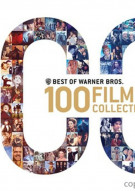 Best Of Warner Bros.: 100 Film Collection Movie