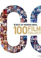 Best Of Warner Bros.: 100 Film Collection Movie