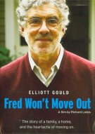 Fred Wont Move Out Movie