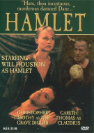 Hamlet Movie