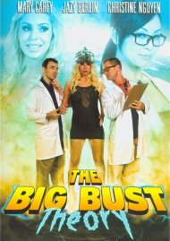 Big Bust Theory, The Movie