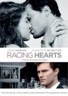 Racing Hearts Movie