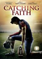 Catching Faith Movie