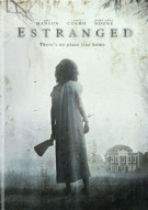 Estranged Movie