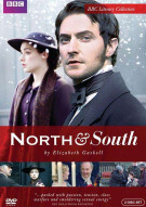North & South Movie